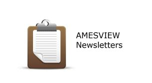 newsletter iamge